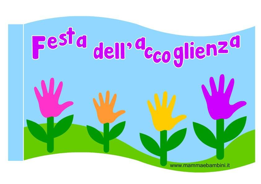 Lavoretti per accoglienza scuola infanzia zl23 pineglen for Idee per l accoglienza nella scuola dell infanzia