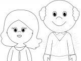 disegno-nonni