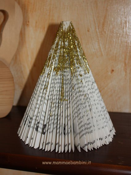 albero-carta-decorato-01