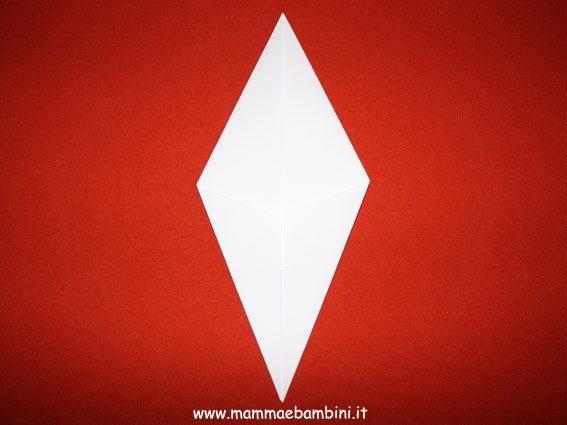 fantasma-origami-03