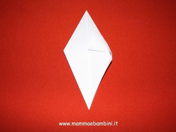 fantasma-origami-04