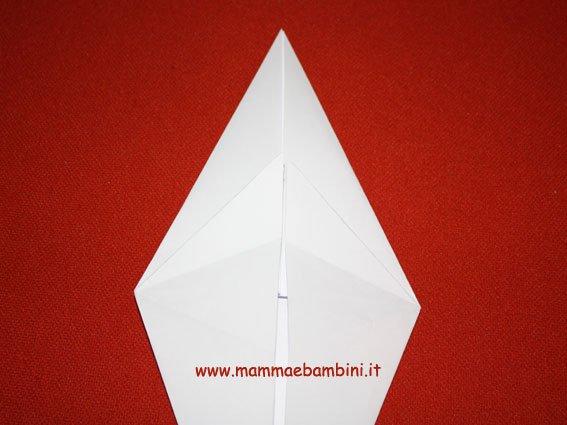 fantasma-origami-06