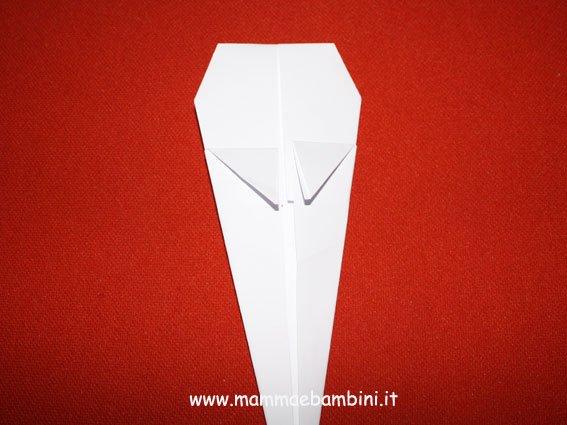 fantasma-origami-10