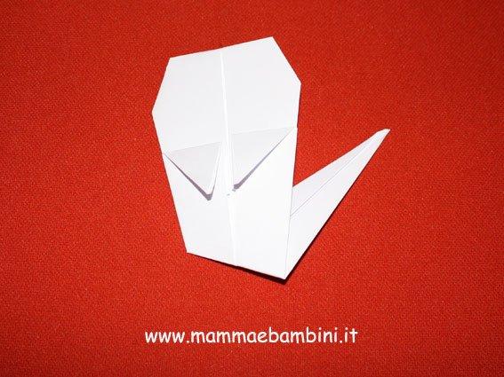 fantasma-origami-11