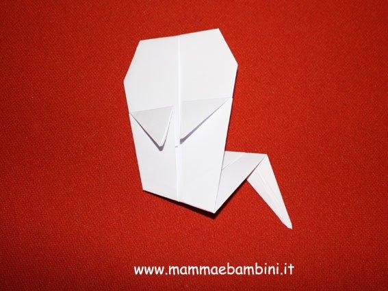 fantasma-origami-12