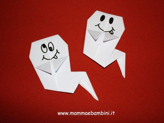fantasma-origami-13
