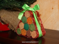 Come decorare la casa a Natale?