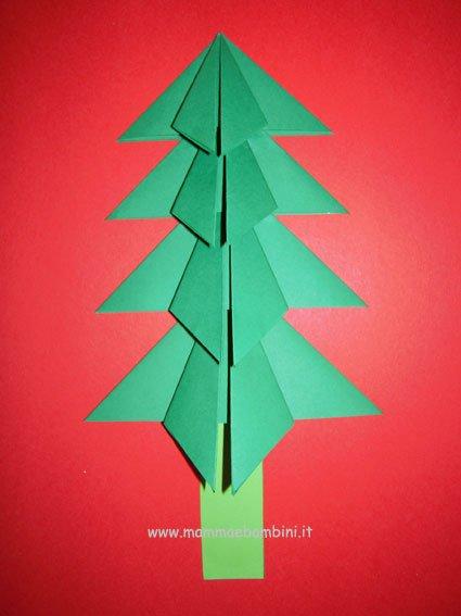 albero-4p-14