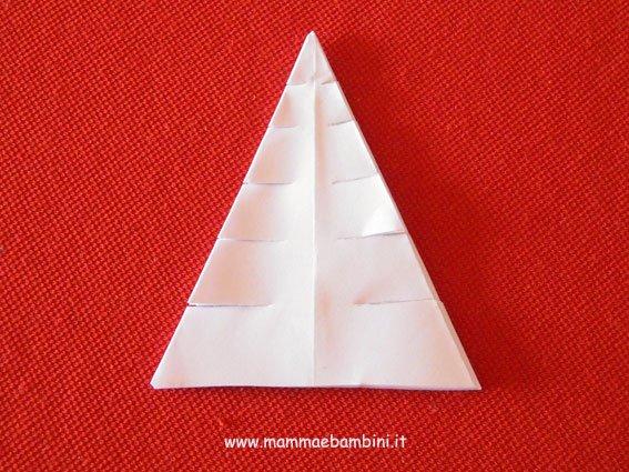 albero-bianco-15