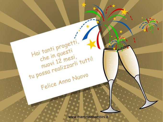 anno-nuovo-augurii-02