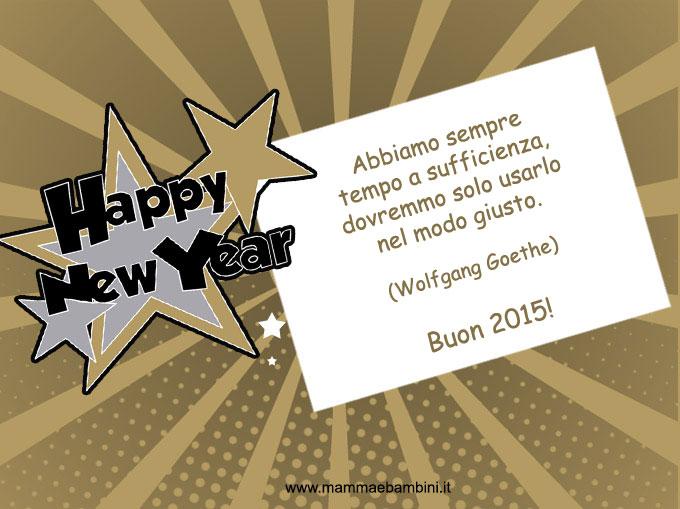 Cartoline Auguri Buon Anno Cartoline Auguri Buon Anno