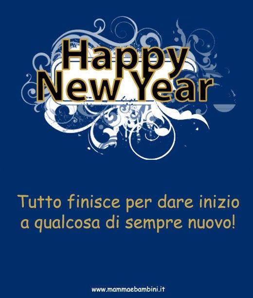 frasi-anno-nuovo