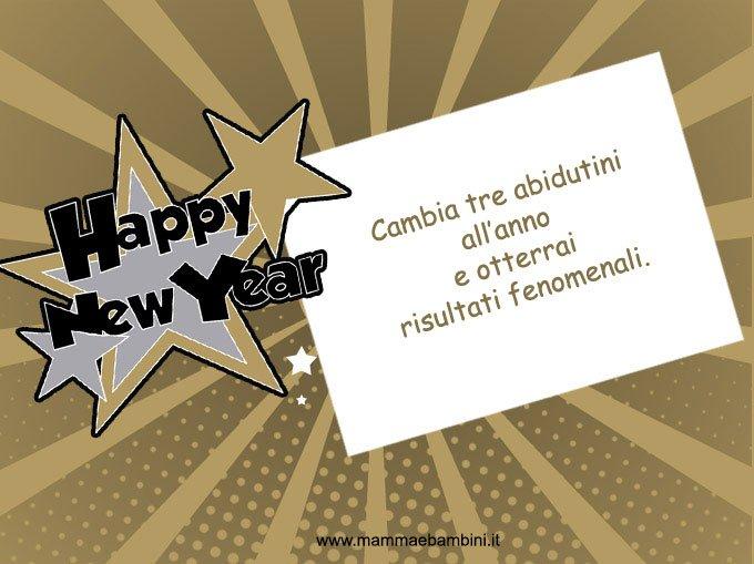 frasi-sull'anno-nuovo