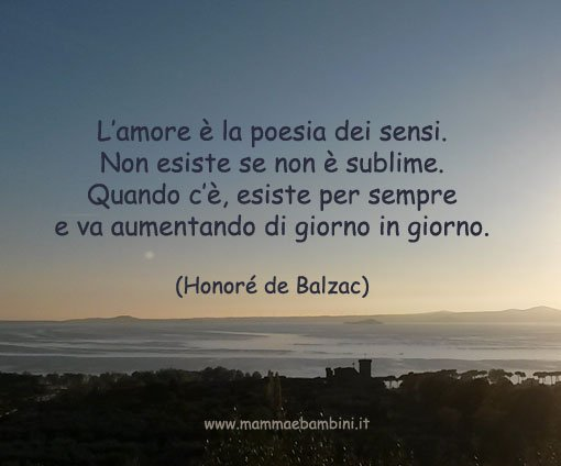 amore in chat esiste
