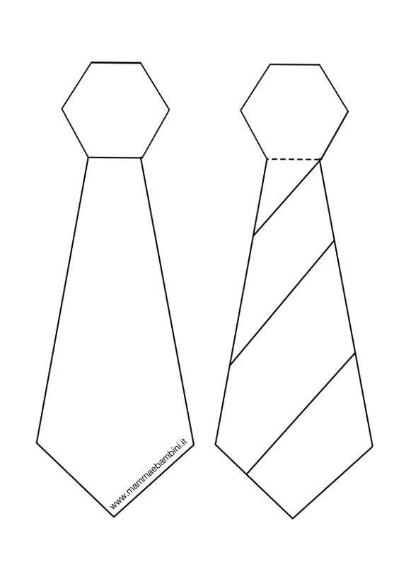 biglietto-cravatta