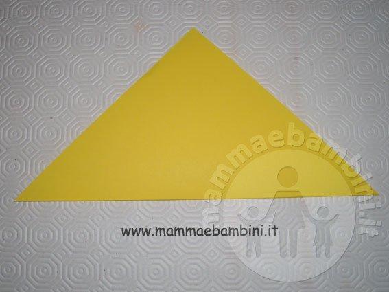 origami-coniglio-02