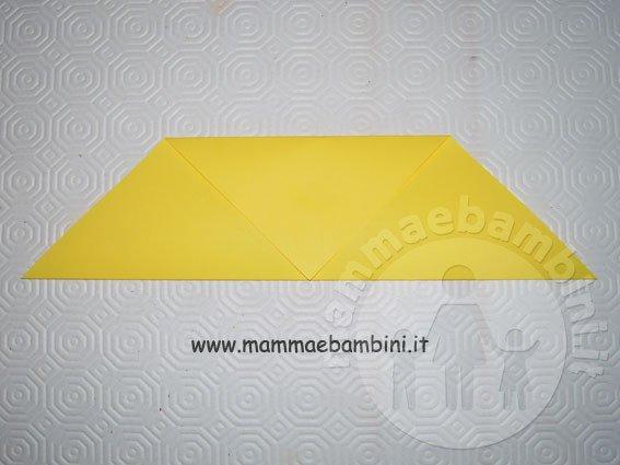 origami-coniglio-03