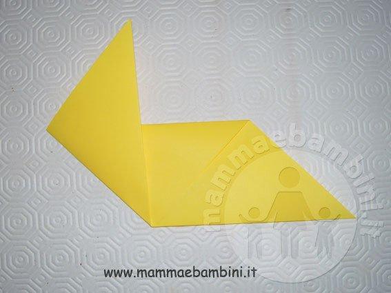 origami-coniglio-04