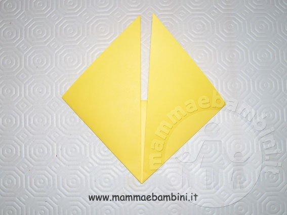 origami-coniglio-05