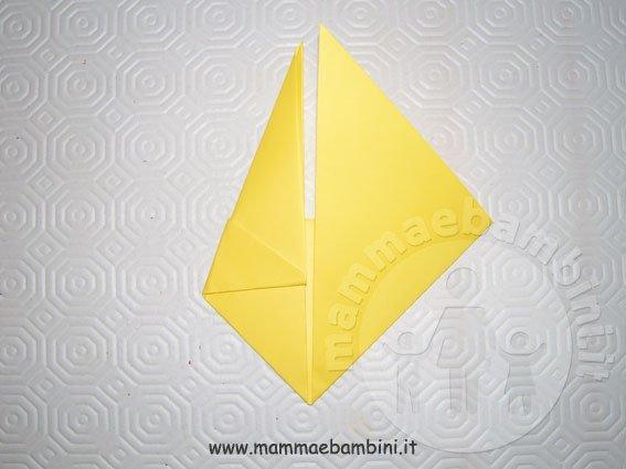 origami-coniglio-06