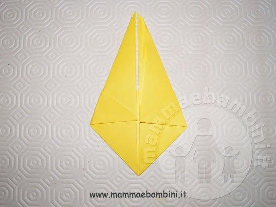origami-coniglio-07