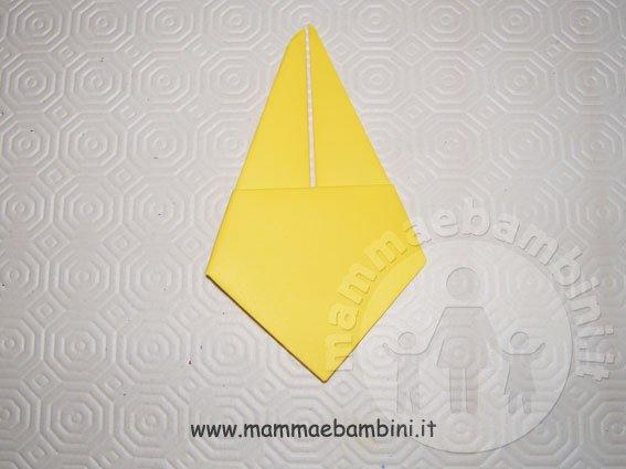 origami-coniglio-08