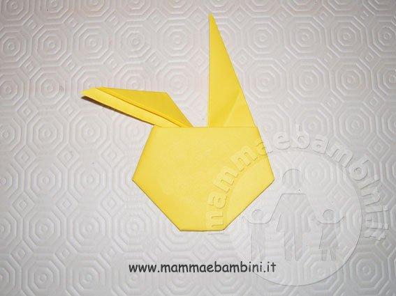 origami-coniglio-09