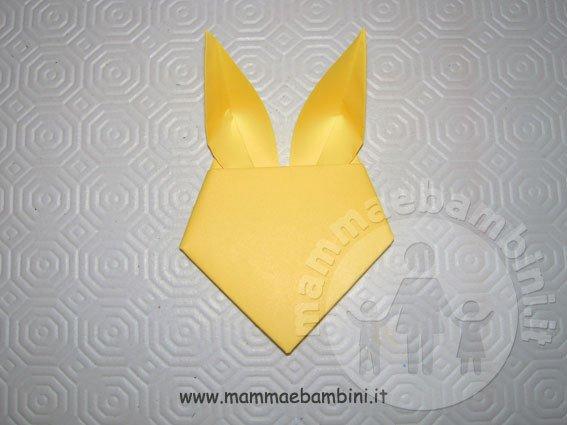 origami-coniglio-11