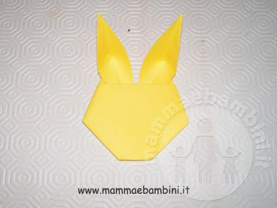 origami-coniglio-12