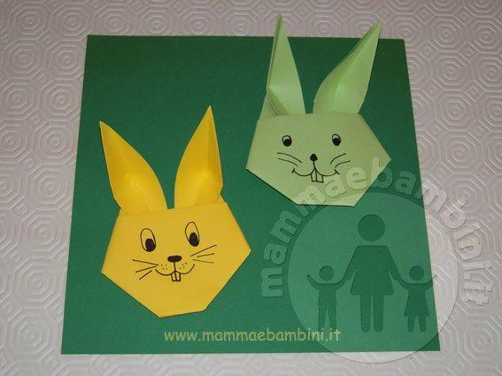 origami-coniglio-13