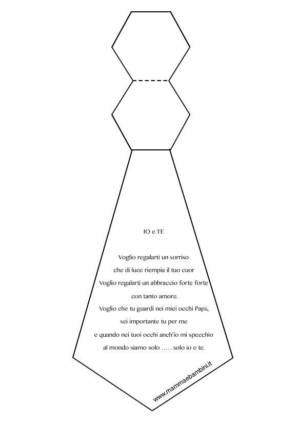 cravatta-poesia-papa