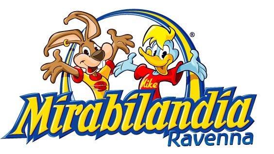 mirabilandia-logo