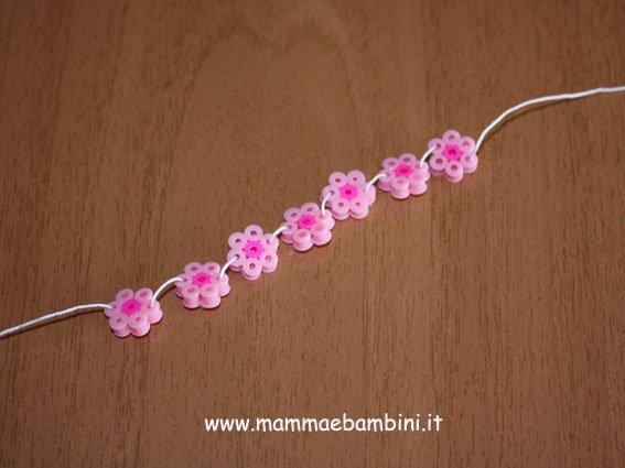 braccialetto-fiore-02