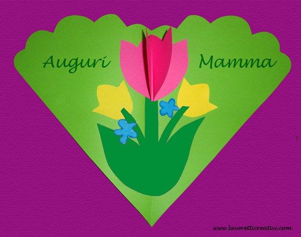 mazzo-fiori-4