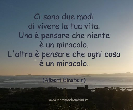 Frase del giorno 9 giugno 2015
