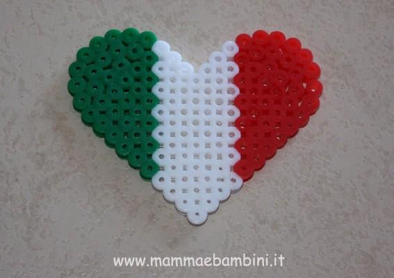 perline-cuore-tricolore-02