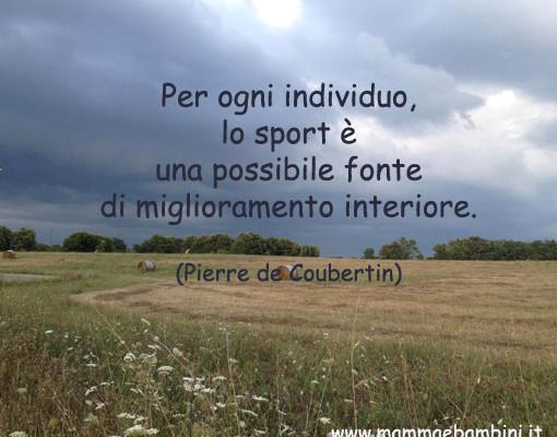 frase-sport