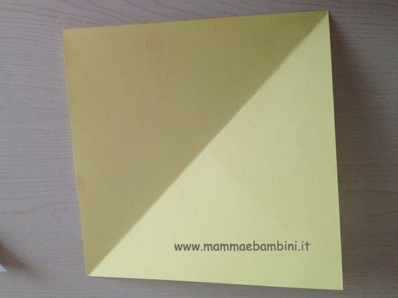 stella-natale-double-08
