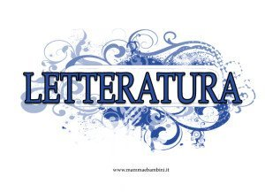 copertina-letteratura