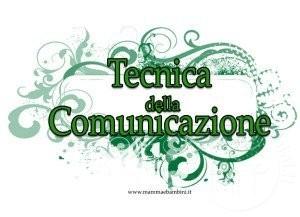 copertina-tecnica-comunicazione