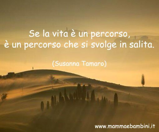 Frase del giorno 14 settembre 2015