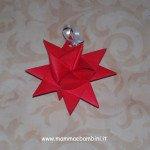 Stella di Natale (German Paper Stars)