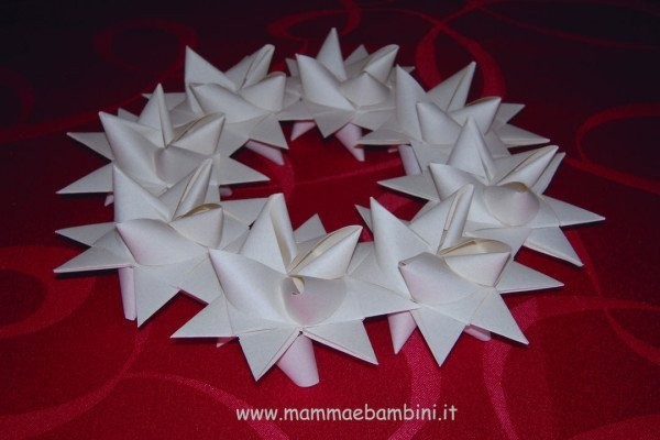 corona-german-star-02