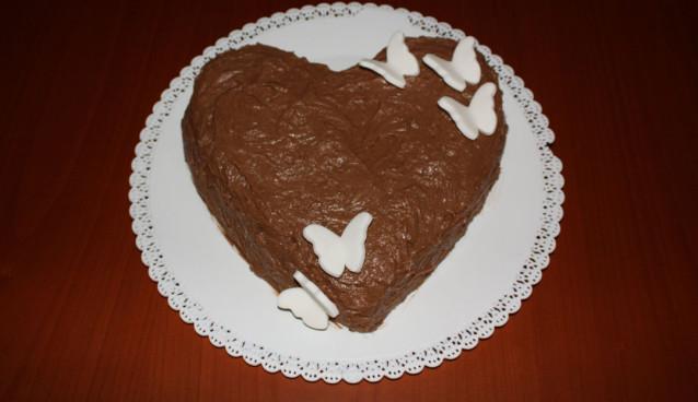 torta-caffe-01