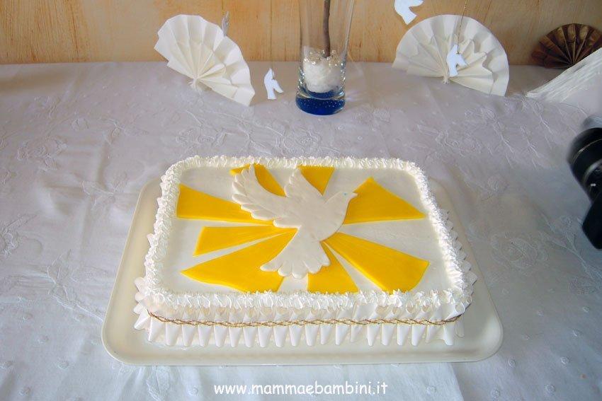torte x cresima con pasta di zucchero fd79 regardsdefemmes