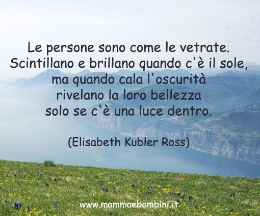 frase-persone