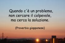 frase-problemi