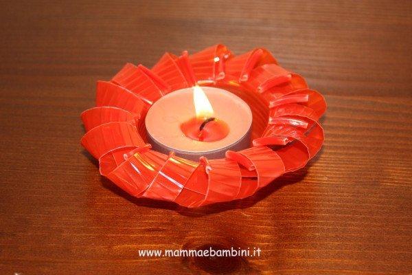 porta-candela-01