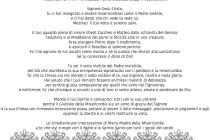 preghiera-giubileo-papa-francesco