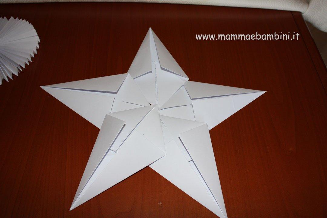 stella-natale-14